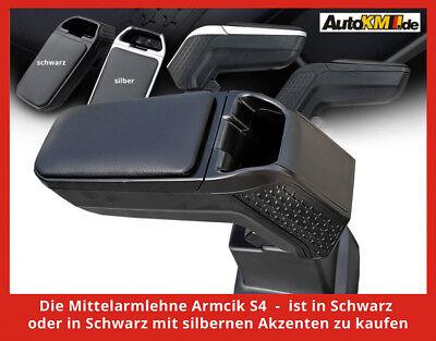 ATE 4x BREMSSCHEIBEN+BREMSBELÄGE VORNE+HINTEN VW BORA 1J 1.4-2.3 BJ 99-04