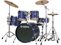 Experienced Drum Teacher Near You