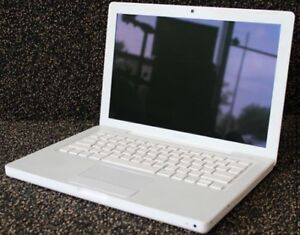Macbook a1181