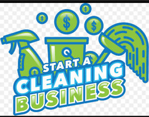 Commercial Cleaning Business For Sale Sydney City Inner Sydney Preview