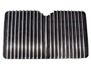 Grille International 5600/9100/9200/9400 Grill
