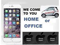 Phone & Tablet Repair | Services | Gumtree
