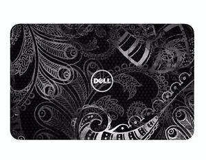 NEW Dell Inspiron 15R 5110 N5110 Switch Clip-On Lid Cover AMIRA BLACK KJKVJ OEM