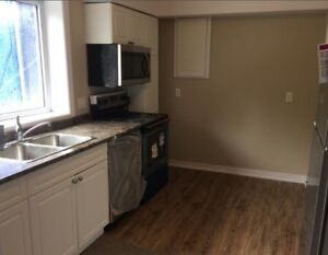 Sublet may to august, located 300 glenridge, utilities included