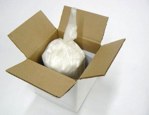 Casting Investment Powder for Gold & Silver Jewelry Lost Wax Casting 5Lbs Global