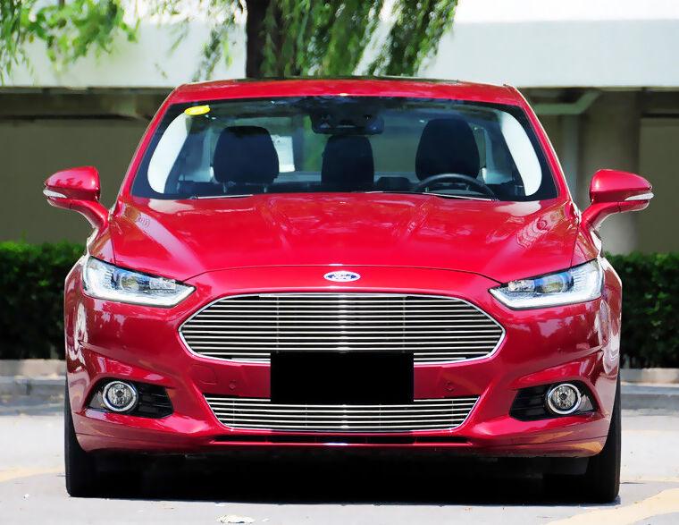 Augen auf beim Gebrauchtwagenkauf: Darauf sollten Sie beim Ford Mondeo achten
