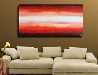 CANADA DAY DeaL Dont MISS OUT Abstact painting Seascape