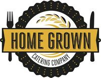 Home Grown Catering