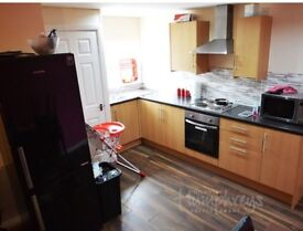 2 bedroom flat durham