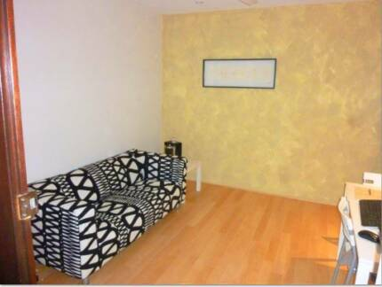1 Bedroom unit - Fully Furnished- within 9 km to CBD Carindale Brisbane South East Preview