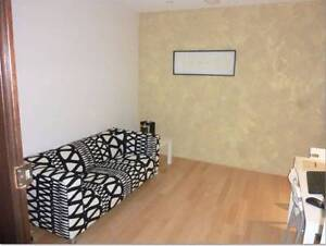 Newly renovated 1 bedroom unit - Fully Furnished - 9 km from CBD Carindale Brisbane South East Preview
