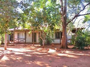 FOR RENT 40 Nightingall Drive, Cable Beach Broome Broome City Preview