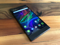 razer phone 64gb unlocked