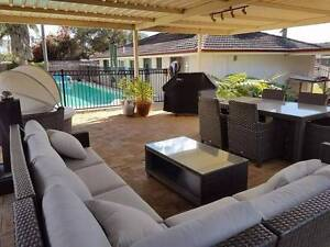 Room for rent. Large pool..WiFi..Netflix Bassendean Bassendean Area Preview