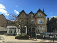 4 bedroom flat in Cheltenham Cres, Harrogate, HG1 (4 bed)