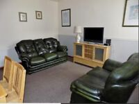 3 Double Bedroom house Middlesbrough - Fully furnished - Surrey St
