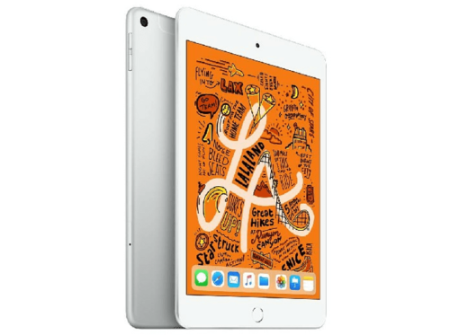 ¡25% DE DESCUENTO! - Apple iPad Mini (2019)