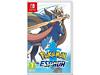 Comprar Nintendo Switch Pokémon Espada