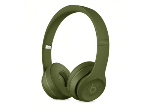 Auriculares inalámbricos - Beats SOLO 3 WIRELESS Bluetooth