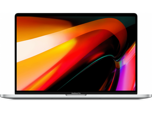 """Apple MacBook Pro, Retina 16"""", Intel® Core™ i7-9750H, 16GB, 512GB SSD,"""