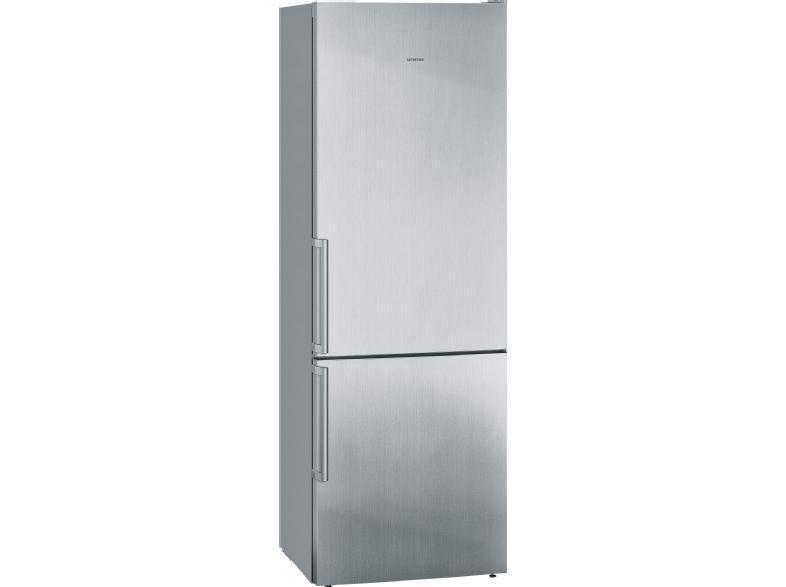 Mini Kühlschrank Mit Gefrierfach 48 L A Gefrierschrank Kühlbox Kühler Hotel : Kühl gefrierkombination kühlschrank gefrierschrank