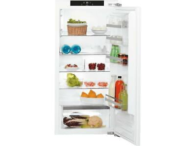 Amica Kühlschrank 122 Cm : Einbaukühlschrank cm vollraum kühlschfrank