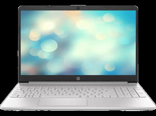 "HP Laptop 15s-fq2036ns, 15,6"" Full-HD,i5-1135G7, 8 GB, 512 GB, FreeDOS, Plata"