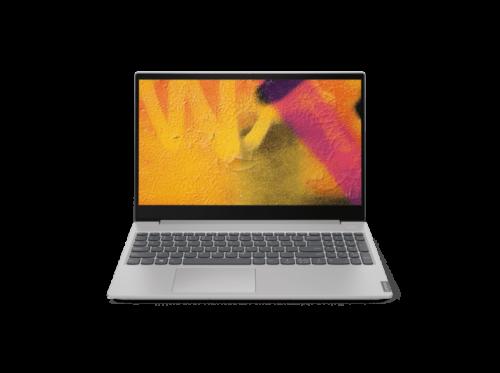 LENOVO IdeaPad S340, Notebook 15.6 Zoll, Ryzen 7 Prozessor, 8 GB RAM, 512 GB SSD