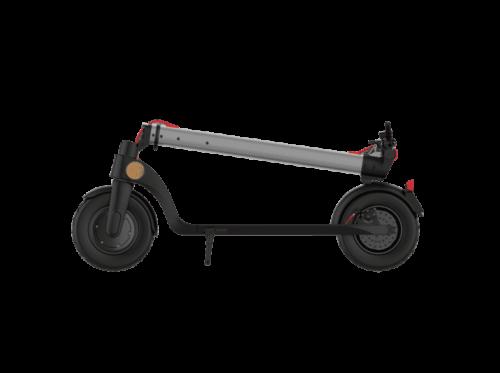 TECHNOSTAR TES 300 E-RICA E-Scooter