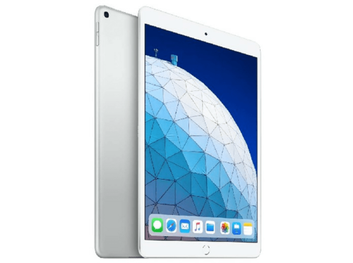 ¡25%  DE DESCUENTO! Apple iPad Air (2019)