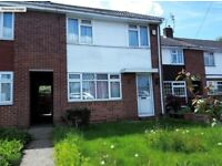 3 bedroom terraced house to rent Paxton Avenue, Slough