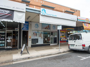 Prime Retail Space in the Heart of Sandgate! Sandgate Brisbane North East Preview