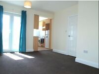 2 Bedroom To Rent In North Finchley - N12