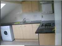Spacious 1-bed flat in selly oak for immediate rent