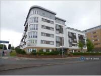 1 bedroom flat in Cherrydown East, Basildon, SS16 (1 bed)