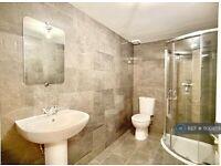 1 bedroom in Roff Avenue, Bedford, MK41 (#1100959)