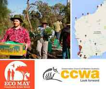 Eco May 2016 Perth Northern Midlands Preview