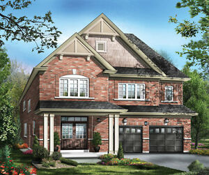 BEAVERTON DETACHED HOMES FOR SALE MIN TO NEWMARKET FROM $299,900