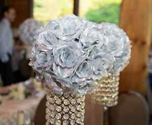 Reception, Centerpieces,----- Rentals or to Own Mississauga / Peel Region Toronto (GTA) image 8