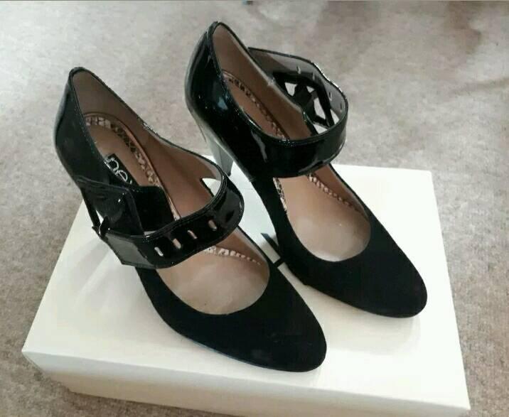Women's NEXT Shoes size 4