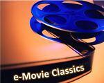 e-MovieClassics