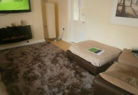 3 bedroom DSS house avialable now, Upper Edmonton, £1650