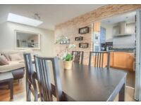 Stunning 2 Double Bedroom Apartment Located In A Private Gated Development Moments From Burnt Oak