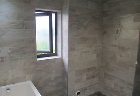 Tiling Service Local Tiler In Sheffield Discount At Topps Tiles Bathroom Kitchen Walls Floors