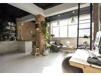 2 BED WAREHOUSE CONVERSION SECONDS FROM STATION