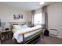 STUNNING 2B FLAT WITH SECURED PARKING AVAILABLE IN BERGLEN COURT 7, BRANCH ROAD London, Middlesex