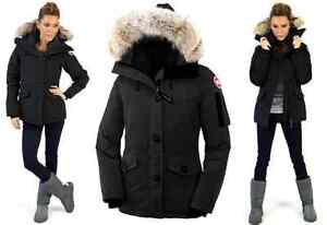 Canada Goose langford parka outlet store - Goose Than | Kijiji: Free Classifieds in Moncton. Find a job, buy ...