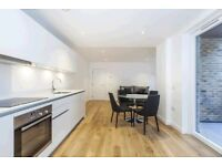 NEWLY REFURBISHED ONE BEDROOM APARTMENT KINGS CROSS ANGEL HOLBORN CLERKENWELL FARRINGDON