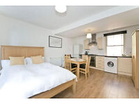 MODERN STUDIO APARTMENT MINUTES FROM ANGEL TUBE STATION N1