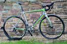 Brand New Boardman Road Pro Carbon - rrp £1500 looking for £850 Quicksale!